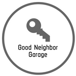 Good Neighbor Garage 2 150x150